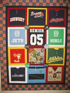 2011 Quilts 099