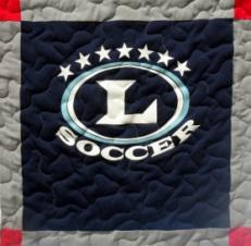 Soccer D