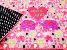 Aura Lynn B