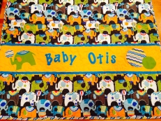 Baby Otis C