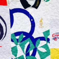 Olympic C