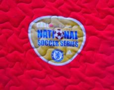 Soccer B